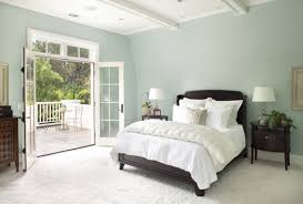 Nice Bedroom Paint Ideas Master Bedroom Paint Ideas Home Design - Good colors for master bedroom