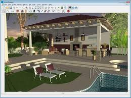 build virtual house lovely interior and exterior designs create a