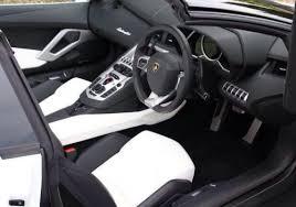 rent a lamborghini aventador uk uk lamborghini aventador roadster hire the supercar directory