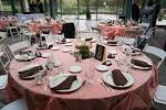 table linens « Weddingbee Boards