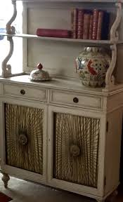 antique cupboards uk antique dressers antique french dresser