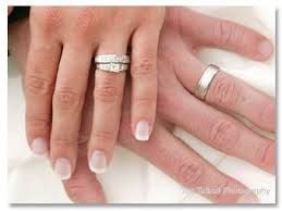 Wendy Williams Wedding Ring by 95 Best Wedding Rings Images On Pinterest Photography Ideas