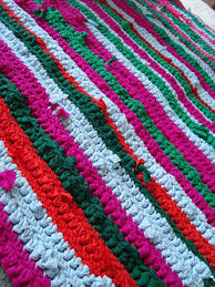 Crochet Doormat Crochet Rug Cooking Cakes U0026 Children