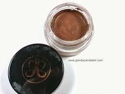 Pomade Fix how to fix dried beverly dipbrow pomade