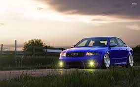 audi s4 wallpaper 1920x1080 image 332 download wallpaper