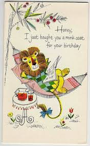 vintage images vintage birthday girls cards wallpaper and