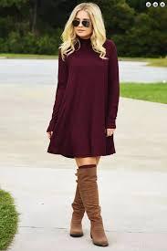 short winter dresses u2013 fashion dresses