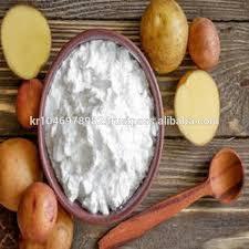 potato starch manufacturer in potato starch manufacturer in potato starch