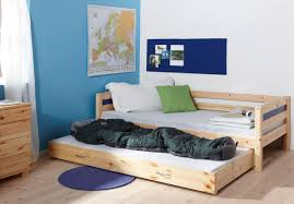Nursery Bedding Sets For Boys by Bedding Set Luxury Twin Comforters With Beautiful Color For Boys