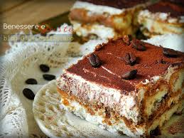 cuisine italienne tiramisu facile tiramisu alla ricotta senza uova crude fresco e goloso dessert