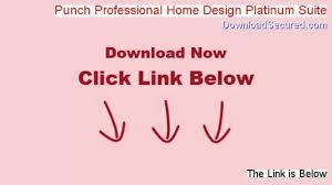punch professional home design platinum version 12 u2013 castle home
