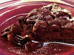 193 best diabetic recipes images on diabetic desserts