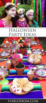 62 best halloween party ideas images on pinterest