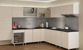 collection of second hand kitchen cabinets all can download all