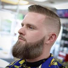 hairstyles that add volume at the crown 50 classy haircuts and hairstyles for balding men