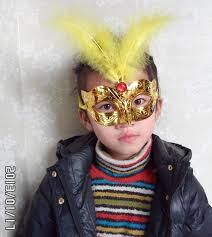 venetian carnival costumes for sale compare prices on venetian carnival costumes for sale online