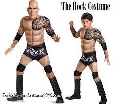 Kane Halloween Costume Wwe Costumes Wwe Halloween Costumes Halloween Costumes 2016