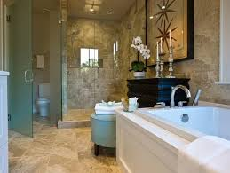 Small Bathroom Makeovers by Bathroom Fresh Inspiration Hgtv Bathrooms Design Ideas 3 Small