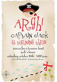 how to write a birthday party invitation tags how to write a