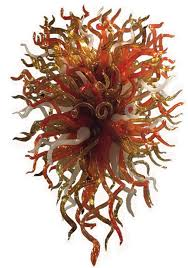 Chihuly Glass Chandelier Glass Chandeliers Gallery Chandelier Art Gallery Gorgeous Mouth