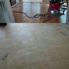 Hardwood Floor Removal Hardwood Floor Removal Calgary Edmonton Vancouver