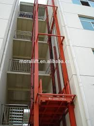 hydraulic ladder lift hydraulic ladder lift suppliers and