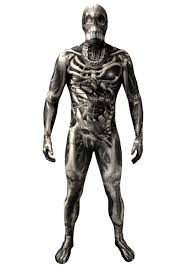morphsuits halloween city zombie costumes u0026 walking dead costumes halloweencostumes com