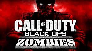 call of duty black ops zombies 1 0 11 apk for android