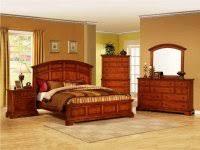 Pine Bedroom Furniture Sale Solid Wood Bedroom Furniture Cheap Pine Set For Sets Unfinished