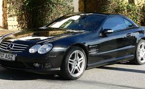 maintenance for mercedes simple maintenance tips to maintain the value of your mercedes