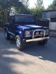 land rover defender 90 lifted land rover defender under 1000 used land rover cars buy and