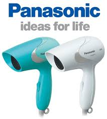 Hair Dryer Tanpa Listrik jual panasonic hair dryer eh nd11 a415 murah bhinneka