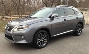 2013 lexus rx 350 for sale toronto f sport rollcall thread page 5 clublexus lexus forum discussion