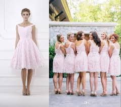 915 best wedding clothes images on pinterest marriage bride