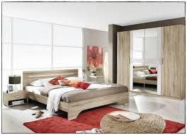 Schlafzimmer Deko Poco Poco Schlafzimmer Jtleigh Com Hausgestaltung Ideen