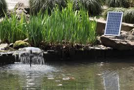 diy water feature kits backyard design ideas