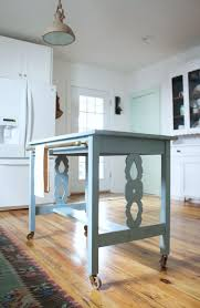 apartment therapy kitchen island diys that the most of kitchen islands apartment therapy