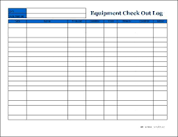 sign out form template sign in out forms sign out sheet template