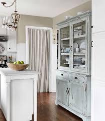 buy kitchen furniture buy kitchen hutch furniture desjar interior how to turn the