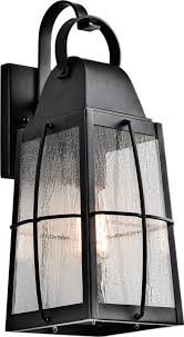 kichler outdoor wall lighting 137 best kichler lighting collections images on pinterest