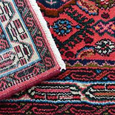 lavaggio tappeti bergamo lavabel lavanderia bergamo lavaggio tappeti
