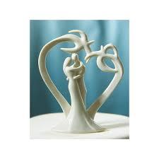 images mariage figurine mariage exotique pièce montée