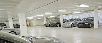 security led lights car car parks security led lighting