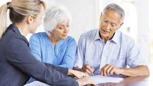 how to help clients claim social security benefits accountingweb