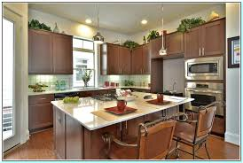 eat in kitchen island designs eat in kitchen island designs torahenfamilia the features and