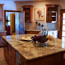 appliances solid wood kitchen cabinets design with beautiful