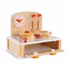 Pretend Kitchen Furniture Kids Wooden Kitchen Kids Wooden Kitchen Suppliers And