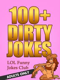 cheap funny balls jokes find funny balls jokes deals on line at