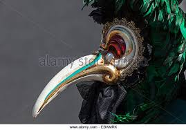 venetian bird mask beak mask venice stock photos beak mask venice stock images alamy