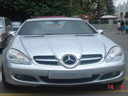 second mercedes quality brand mercedes and used mercedes preowned second